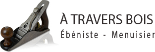 À Travers Bois Logo